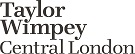 Taylor Wimpey Central London Black